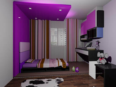 House Removal Transport Services Plus Interior Design Renovation Srevices Well Sought By Professionals With Great Pion For Good Service